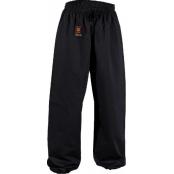 Kung Fu kalhoty