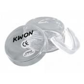 Chránič na zuby KWON Junior
