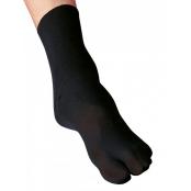 Tabi ponožky