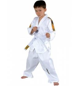 Dobok na taekwondo KWON TIGER