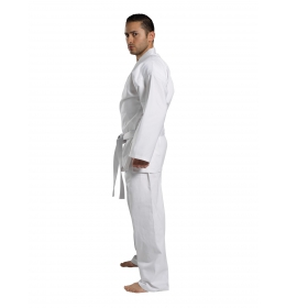 Kimono na karate KWON TRADITIONAL 9 oz. bílé