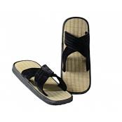 Rýžové boty KWON Zoris