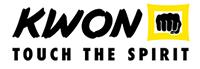 KWON a DANRHO - kvalitní sortiment potřeb pro bojové sporty