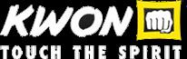 KWON a DANRHO -kvalitní sortiment potřeb pro bojové sporty